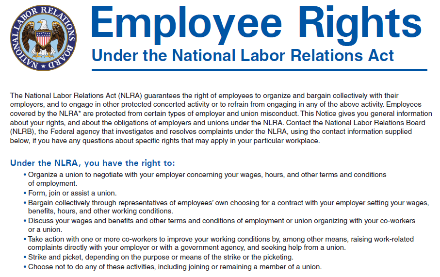 external image employee-rights-under-nlra.png